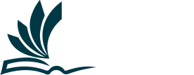 Book Printing - An OPS Site